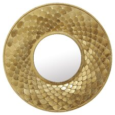 Brigette Wall Mirror