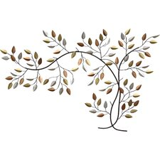 Tree Branch Wall Décor
