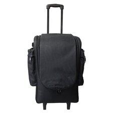 APC Wheeled Bag Cooler