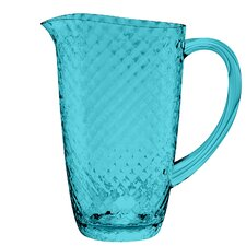 Azura 80 Oz. Pitcher