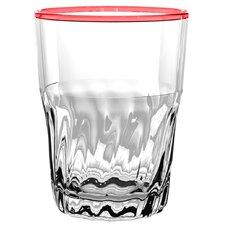 Cantina DOF Acrylic Glass (Set of 6)