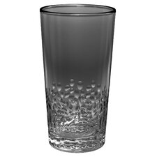 Cabo Jumbo Acrylic Glass (Set of 6)