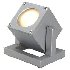 Cubix Spot Light