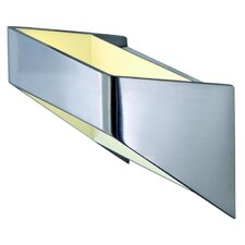 Dacu 1 Light Space Wall Sconce