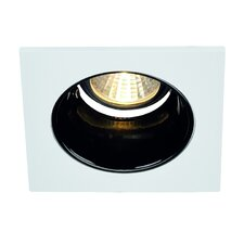 "Nuvola Box 4.35"" Recessed Trim"