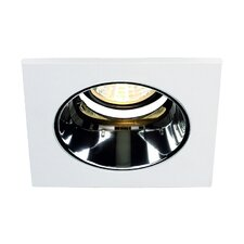 "Capello 4.35"" Recessed Trim"