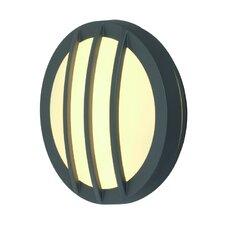 Dragan 1 Light Sconce
