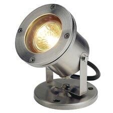 Nautilus LED pot Light