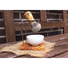 Rasiererhalter Design