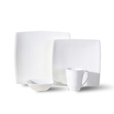 Chao 4 Piece Dinnerware Set