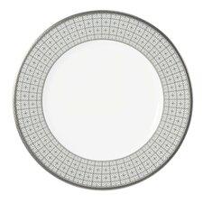 "Vargas 11"" Dinner Plate"