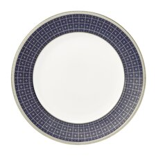 """Vargas 9"""" Accent Plate"""