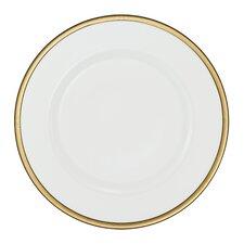 """Empire 11"""" Dinner Plate"""