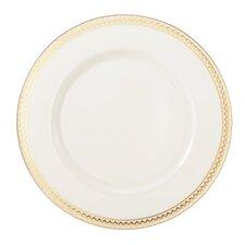"""Chantilly 11"""" Dinner Plate"""
