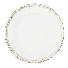 "Binche 11"" Dinner Plate"
