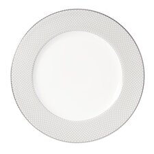 """Bissette 9"""" Accent Plate"""