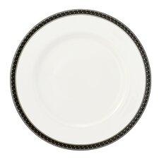 "Octavin 11"" Dinner Plate"