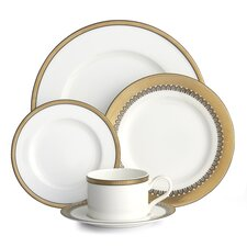 Empire 5 Piece Place Setting
