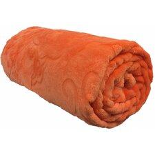 Ultra Soft Blanket