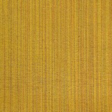 """Paper Weave Grasscloth 18' x 36"""" Abstract Wallpaper"""