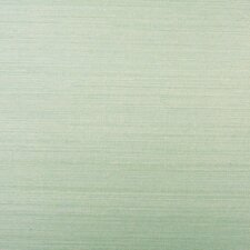 "Sisal Grasscloth 18' x 36"" Stripes Wallpaper"