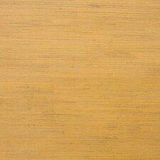 "Jute Grasscloth 18' x 36"" Stripes Wallpaper"