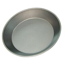 Non-Stick Round Pie Pan
