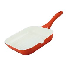 "9.5"" Non-Stick Grill Pan"