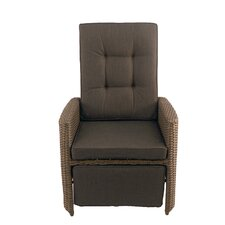 Milborne Reclining Chair with Cushions