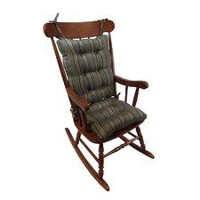 Scion Rocking Chair Cushion