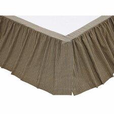 Providence Bed Skirt