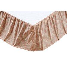 Genevieve Bed Skirt