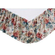 Isabella Bed Skirt