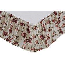Mariell Bed Skirt
