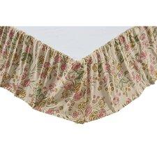 Madeline Bed Skirt