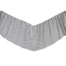 Josephine Bed Skirt