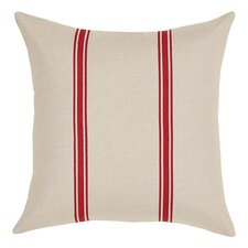Charlotte Throw Pillow Cover