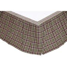 Jackson Bed Skirt