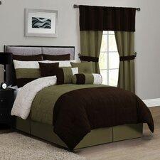 Lenox 20 Piece Comforter Set