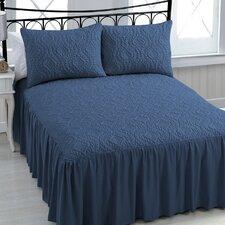 Samantha 3 Piece Comforter Set