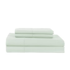Devonshire of Nottingham 650 Thread Count Egyptian Quality Cotton Sheet Set