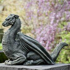 Pelath Statue