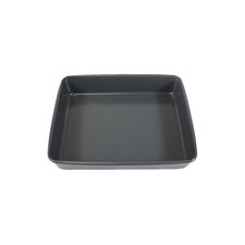 Non Stick Silicone Deep Roasting Tin