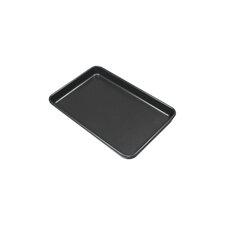 Non-Stick 25 cm Silicone Small Oven Tray
