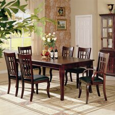 Armentrout Dining Table