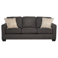 Spahn Sofa