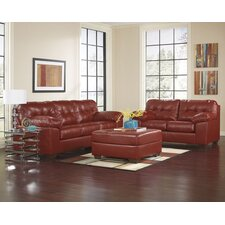 Manley DuraBlend® Living Room Collection