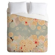 Big Island Creme De La Creme Duvet Cover Collection