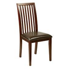Griesedieck Side Chair (Set of 2)
