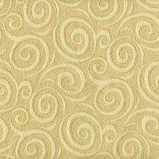 Whitewall Futon Cover